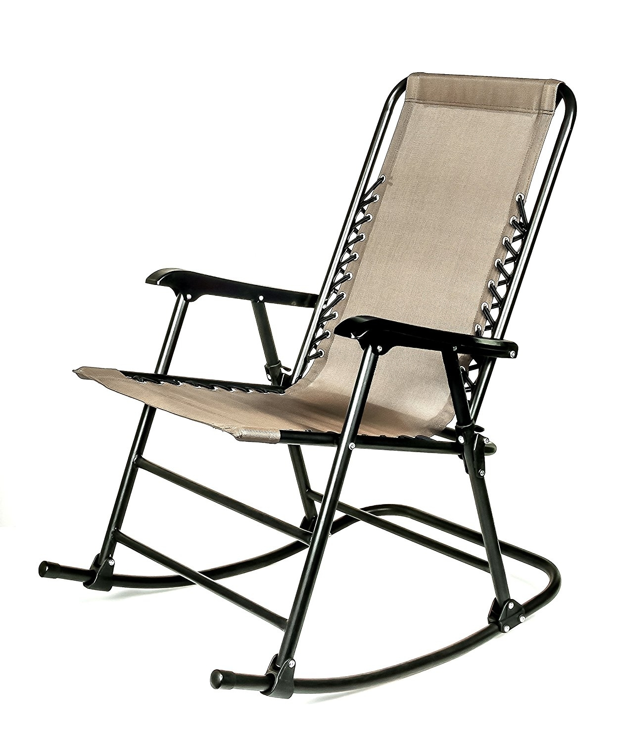 Stunning Folding Rocking Chair Amazon Images Ideas Chairs Com Camco Intended For Amazon Rocking Chairs (View 8 of 15)