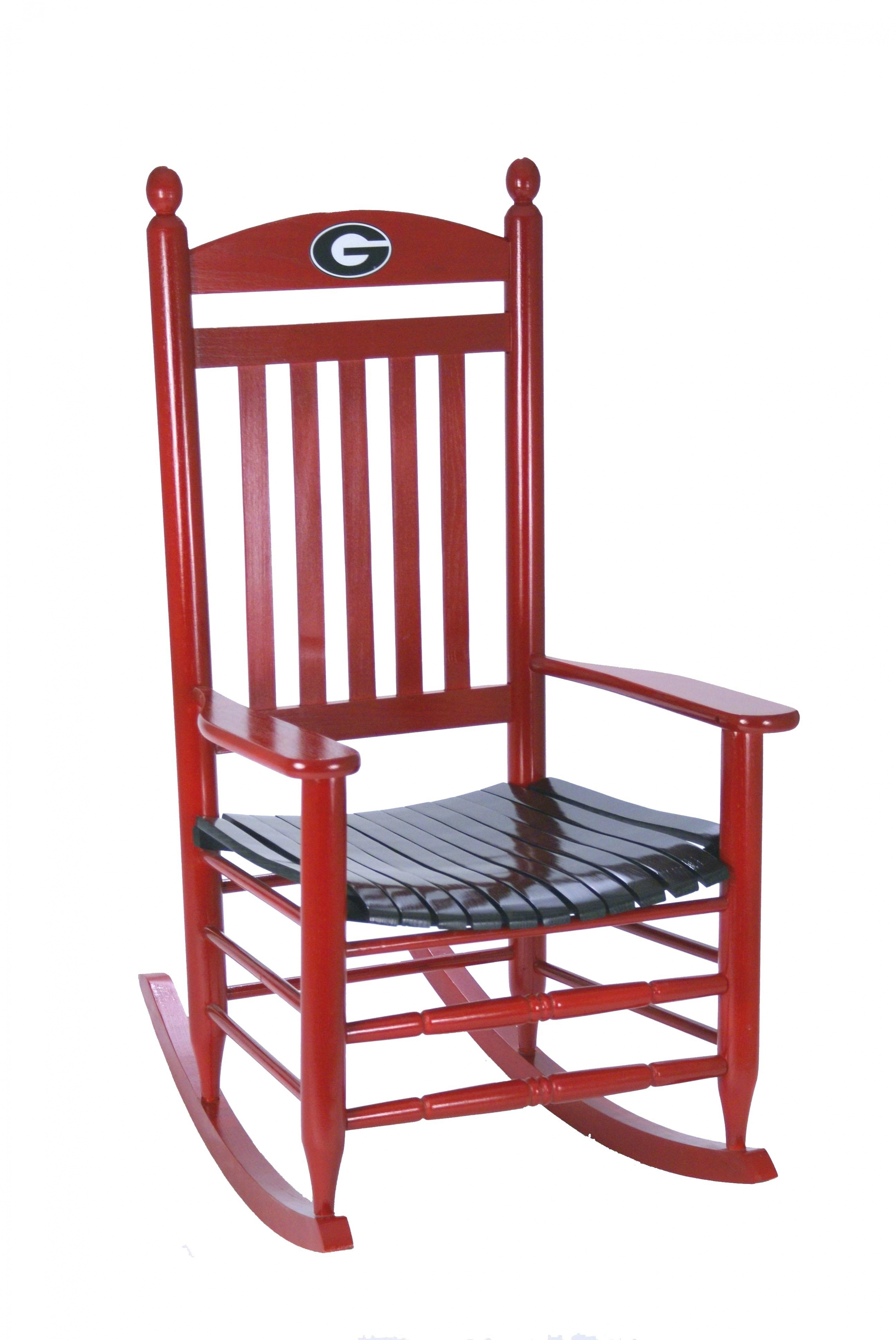 Table & Chair: Cracker Barrel Chair Covers • Chair Covers Ideas Intended For Rocking Chairs At Cracker Barrel (#15 of 15)