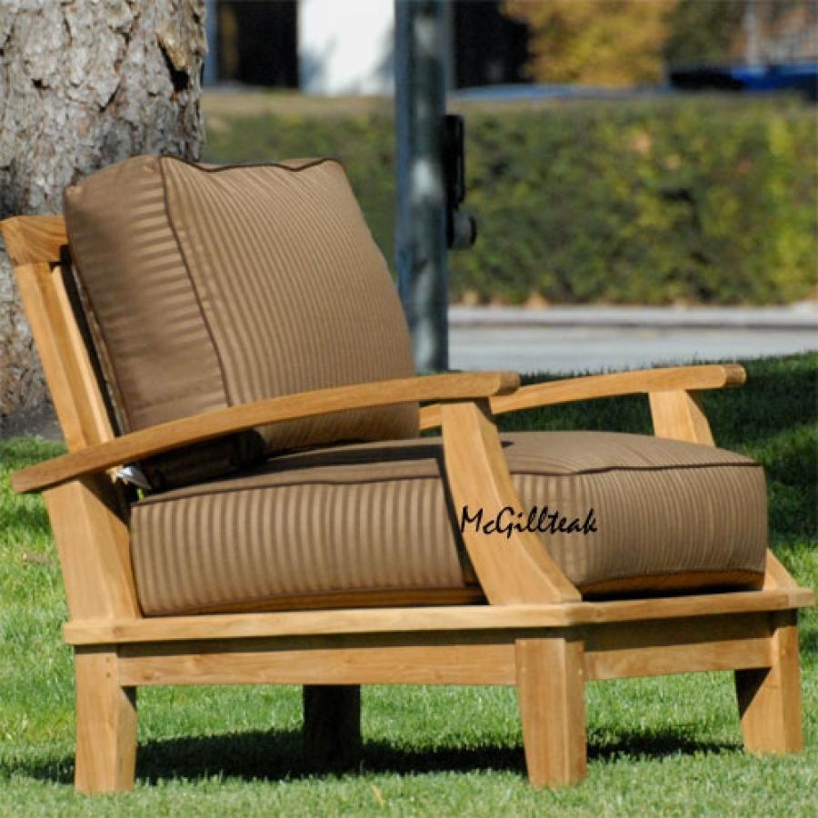 Teak Rockers & Lounge Chairs – Teak Adirondack – Rocking Chairs With Teak Patio Rocking Chairs (View 15 of 15)