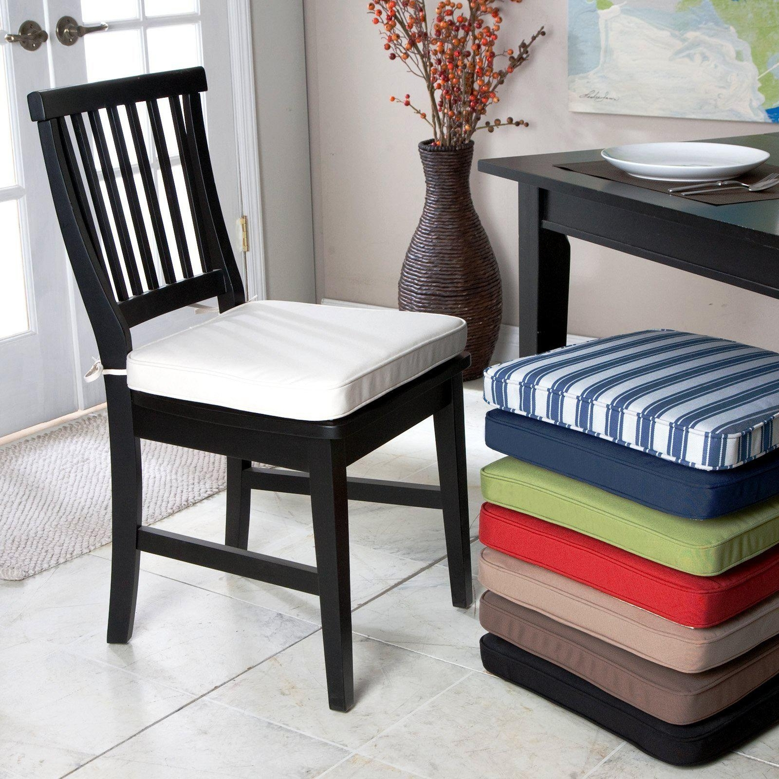 Wayfair Outdoor Rocking Chair Cushions Kitchen Pads Chairs Ideas 60 Pertaining To Rocking Chairs At Wayfair (#10 of 15)