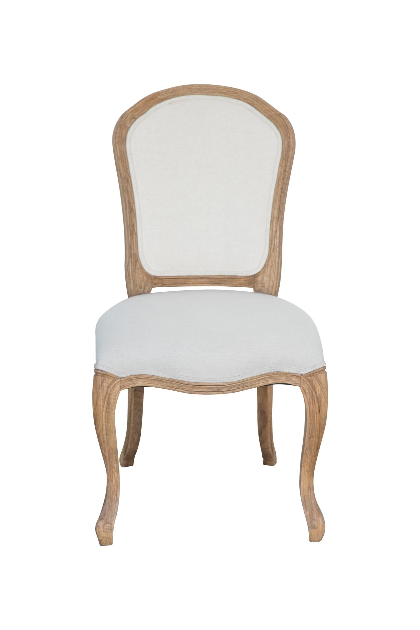 Zen Accent Chair – Teak And Cane – Abide Interiors Within Zen Rocking Chairs (View 15 of 15)