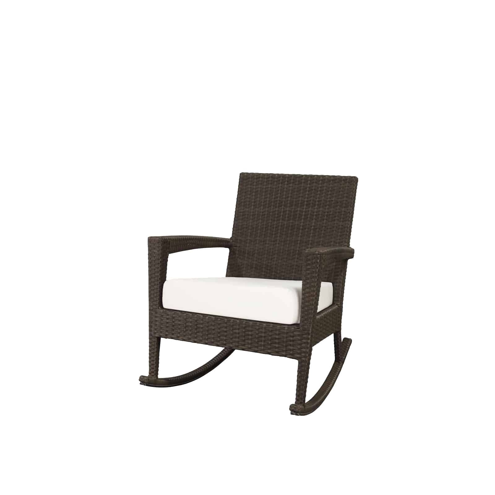 Inspiration about Zen Rocking Chair | Source Furniture | Commercial Furniture Intended For Zen Rocking Chairs (#3 of 15)
