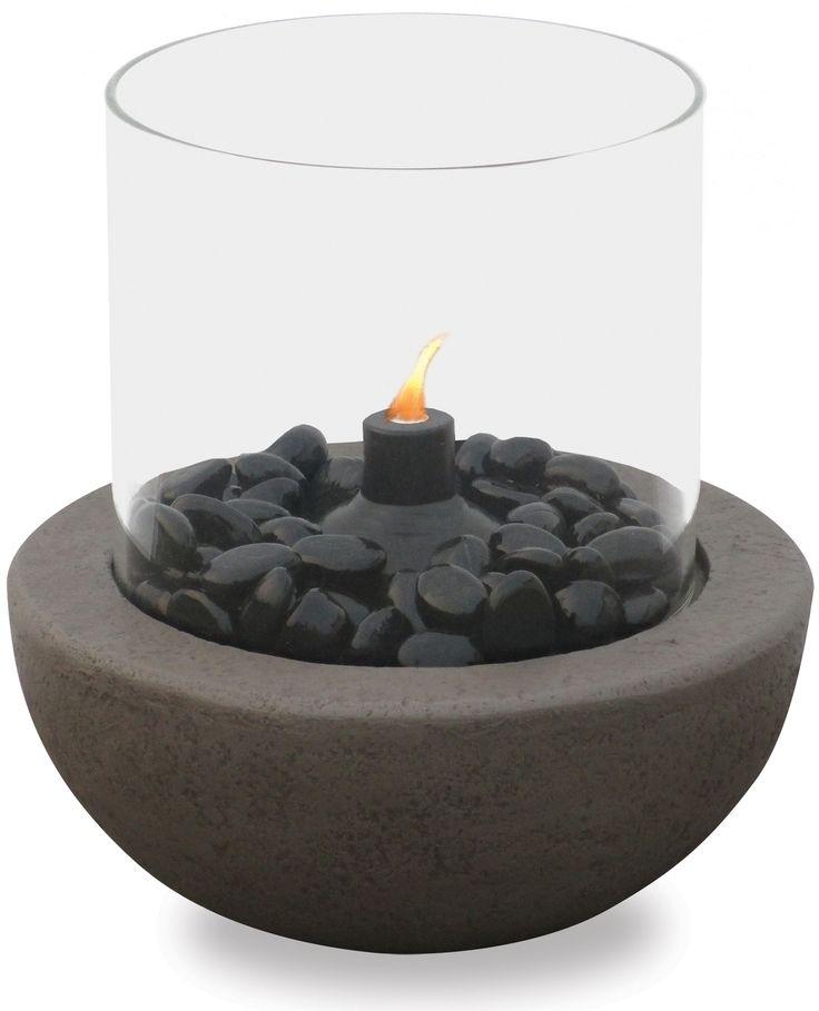 Inspiration about 17 Best Gel Fuel Fireplaces Images On Pinterest | Ethanol Fireplace Regarding Outdoor Gel Lanterns (#8 of 15)