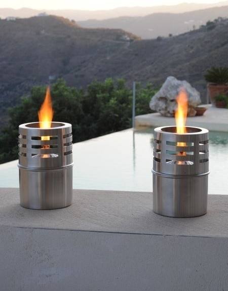 19 Modern Oil Lamps, Warm Up Your Home With Beautiful And Modern Oil Throughout Outdoor Oil Lanterns For Patio (View 1 of 15)