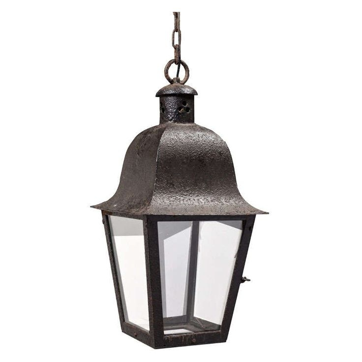 Inspiration about 25 Best Outdoor Lanterns Images On Pinterest Vintage Gas Lanterns Throughout Vintage Outdoor Lanterns (#12 of 15)