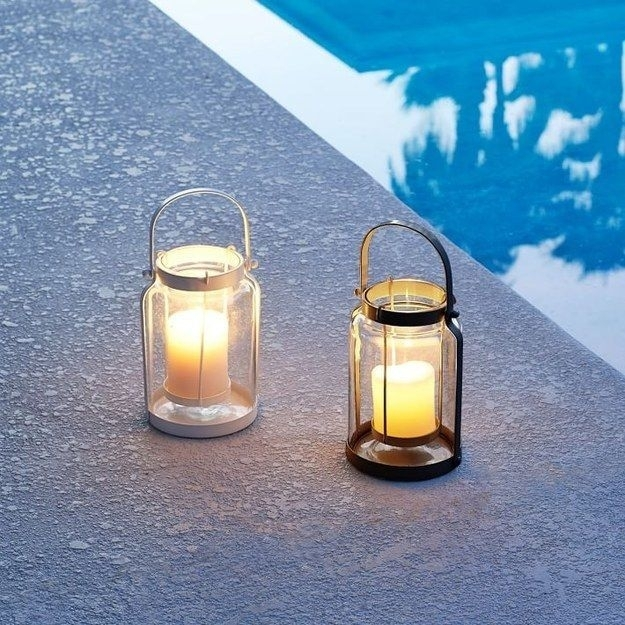"Inspiration about 32 Brilliant Home Decor Items Inspired""game Of Thrones"" 