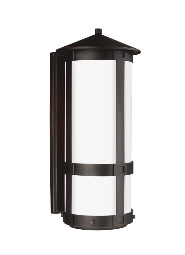 8635901en3 71,large One Light Outdoor Wall Lantern,antique Bronze For Outdoor Bronze Lanterns (View 13 of 15)