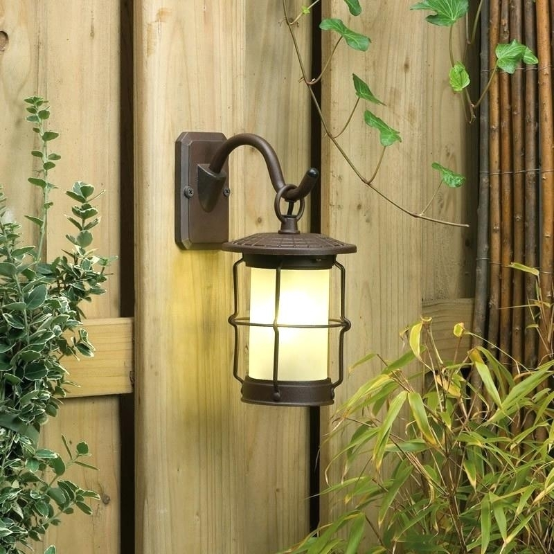 Amazing Led Garden Lights Low Voltage For Landscaping Light Sets In Outdoor Low Voltage Lanterns (#2 of 15)