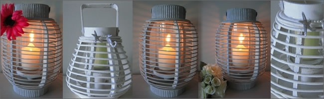 Inspiration about Auckland Wedding Lantern Hire And Shepherds Crooks For Outdoor Bamboo Lanterns (#15 of 15)