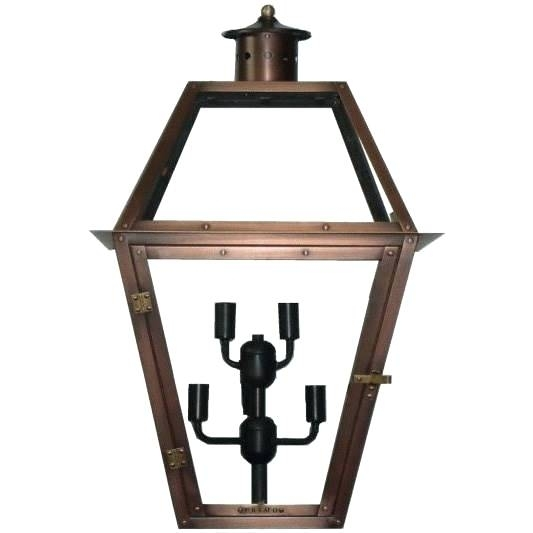 Awesome Garden Lantern Lights Patio And Home Lighting Outdoor For Outdoor Patio Electric Lanterns (#2 of 15)