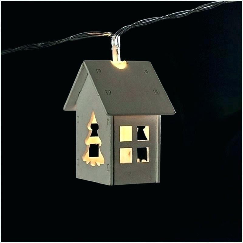Battery Operated Outdoor Christmas Lights With Remote Control Inside Outdoor Lanterns With Remote Control (View 11 of 15)