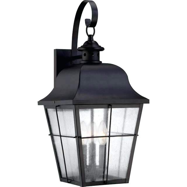 Black Outdoor Lanterns Old Inch Wall Lantern – Life In The Know Within Black Outdoor Lanterns (View 7 of 15)
