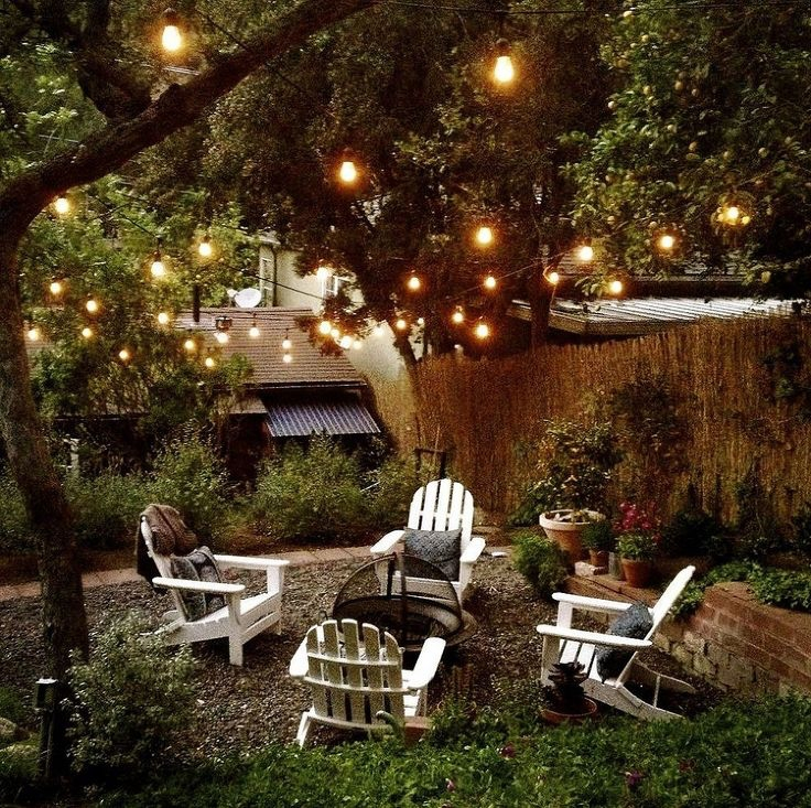Blog Throughout Outdoor Lanterns For Parties (#7 of 15)