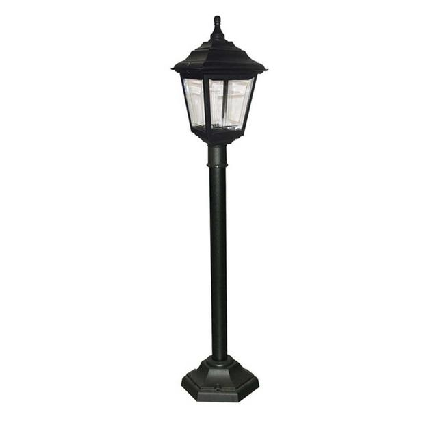 Buy Kerry Outdoor Pillar/post Lanternselstead Coastal Collection For Outdoor Pillar Lanterns (#2 of 15)