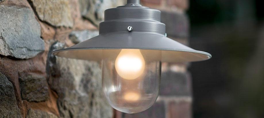 Buy Outdoor And Garden Lighting – Worm.co (#1 of 15)