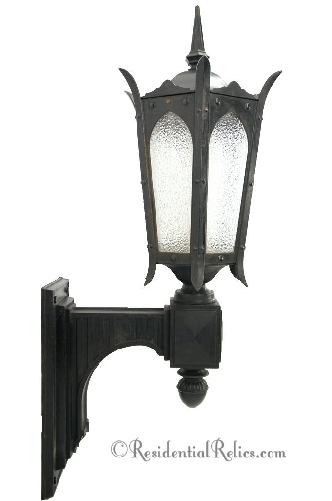 Inspiration about Cast Iron Lantern Cast Iron Lantern Cast Iron Lanterns Uk – Tyota.co Pertaining To Outdoor Cast Iron Lanterns (#4 of 15)