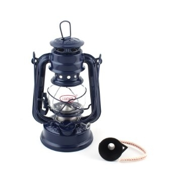 Cheap Hurricane Lantern Kerosene, Find Hurricane Lantern Kerosene For Decorative Outdoor Kerosene Lanterns (#4 of 15)