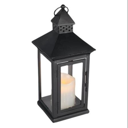 Cheap Metal Outdoor Candle Lantern, Find Metal Outdoor Candle Throughout Outdoor Metal Lanterns For Candles (View 3 of 15)