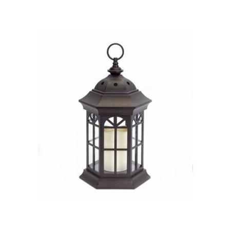 Cheap Outdoor Candle Lantern, Find Outdoor Candle Lantern Deals On In Outdoor Lanterns With Led Candles (View 3 of 15)