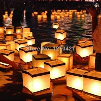 Cheap Outdoor Lanterns Candle, Find Outdoor Lanterns Candle Deals On For Outdoor Tea Light Lanterns (View 4 of 15)