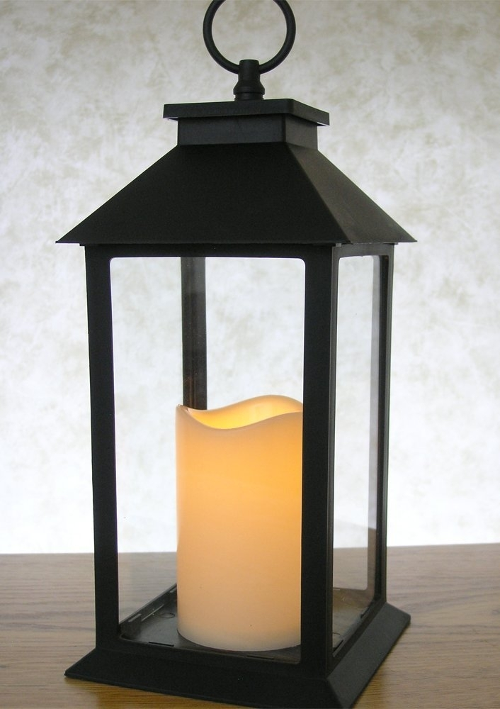 Cheap Outdoor Lanterns Candle, Find Outdoor Lanterns Candle Deals On In Cheap Outdoor Lanterns (View 7 of 15)