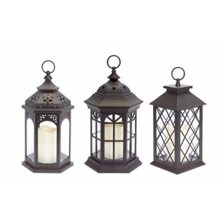 Cheap Outdoor Lanterns Candle, Find Outdoor Lanterns Candle Deals On In Outdoor Lanterns With Flameless Candles (View 7 of 15)