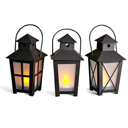 Cheap Outdoor Lanterns Cheap Outdoor Lanterns Candle Find Outdoor With Outdoor Lanterns With Timers (View 11 of 15)