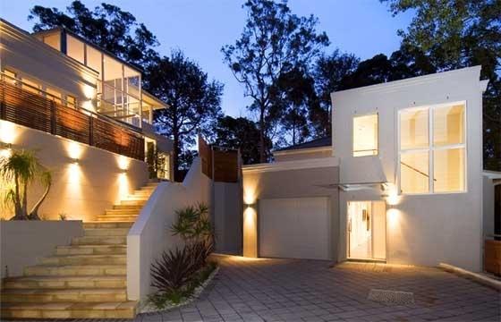 Cheap Outside Lights For House Amusing Outside House Lights In With Outdoor Lanterns For House (View 10 of 15)