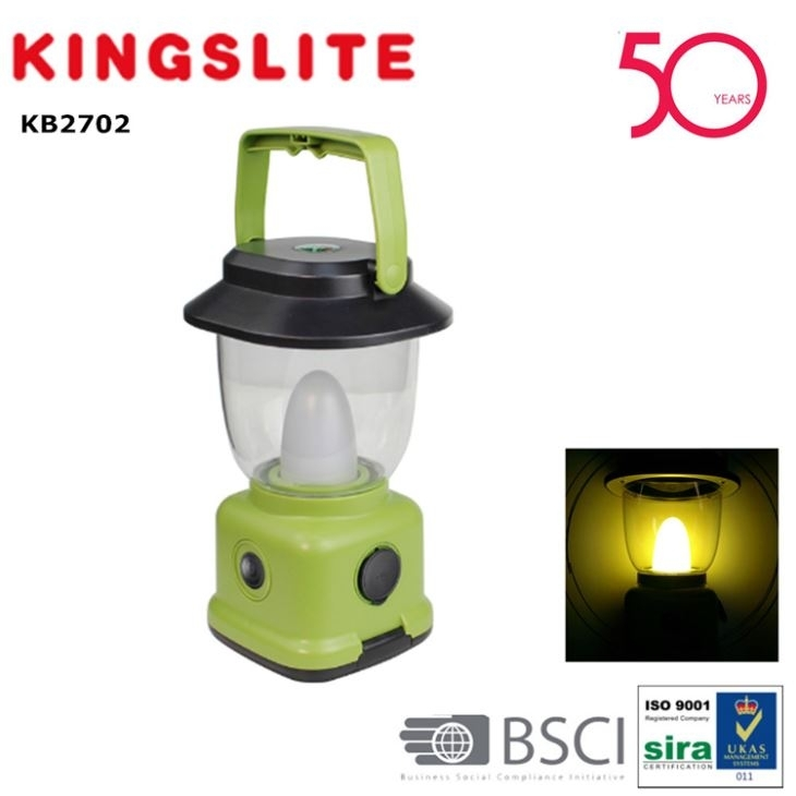 China Solar Outdoor Camping Lanterns Outdoor Lights Night Light With Quality Outdoor Lanterns (#4 of 15)