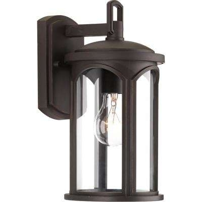 Coastal/nautical – Outdoor Wall Mounted Lighting – Outdoor Lighting For Gold Coast Outdoor Lanterns (View 12 of 15)