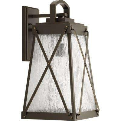 Coastal/nautical – Outdoor Wall Mounted Lighting – Outdoor Lighting Intended For Gold Coast Outdoor Lanterns (View 4 of 15)