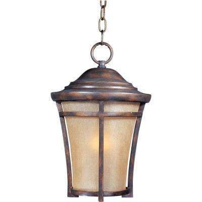 Copper – Weather Resistant – Outdoor Lanterns – Outdoor Hanging For Outdoor Weather Resistant Lanterns (#7 of 15)