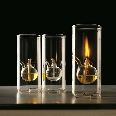 De Padova Outdoor Oil Lamp Regarding Outdoor Oil Lanterns (View 5 of 15)