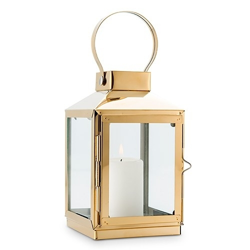Inspiration about Decorative Candle Lanterns Indoor Outdoor – Confetti.co.uk Pertaining To Gold Outdoor Lanterns (#3 of 15)