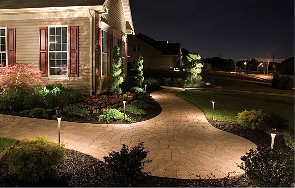 Inspiration about Different Kichler Outdoor Lighting To Get For Your Home – Lighting Regarding Kichler Outdoor Lanterns (#4 of 15)