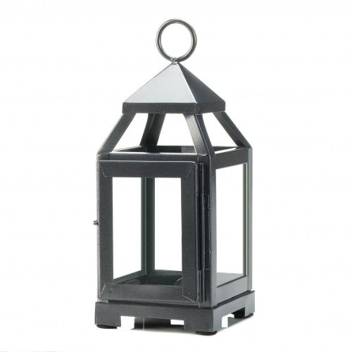 Inspiration about Dropshipping Candle Lantern Decor, Decorative Outdoor Rustic Mini Throughout Large Outdoor Rustic Lanterns (#2 of 15)