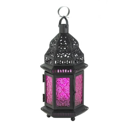 Inspiration about Dropshipping Moroccan Lantern Outdoor, Rustic Candle Lanterns In Outdoor Rustic Lanterns (#13 of 15)