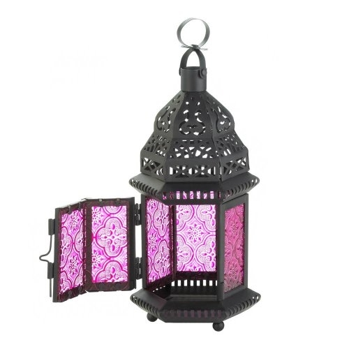 Inspiration about Dropshipping Moroccan Lantern Outdoor, Rustic Candle Lanterns Regarding Large Outdoor Rustic Lanterns (#12 of 15)
