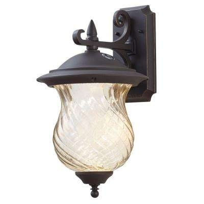 Inspiration about Dusk To Dawn – Outdoor Lanterns – Other – Outdoor Wall Mounted For Outdoor Lanterns With Photocell (#10 of 15)