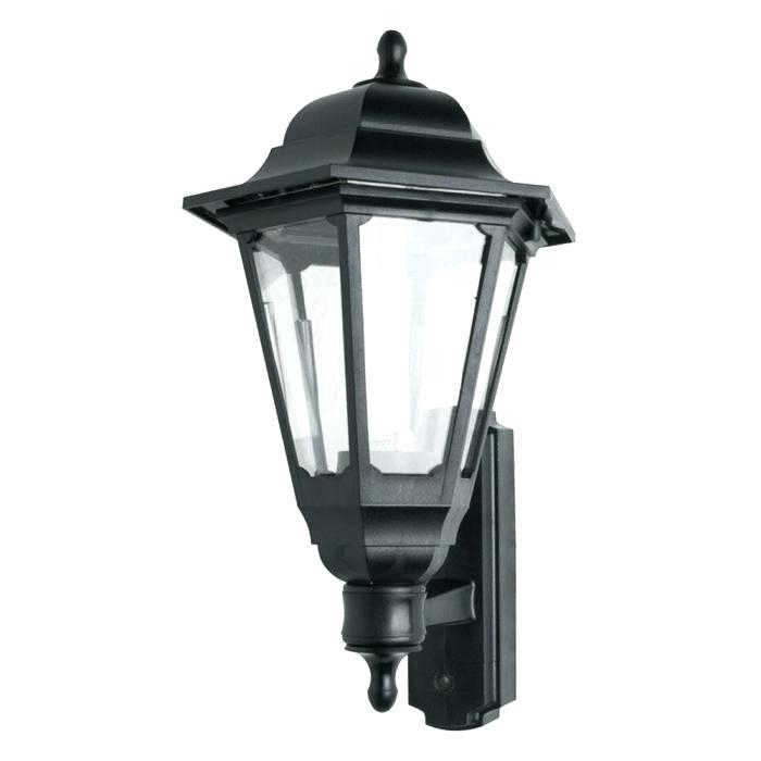 Inspiration about Dusk To Dawn Photocell Porch Light Outdoor Lights – Alerdy.co With Outdoor Lanterns With Photocell (#12 of 15)