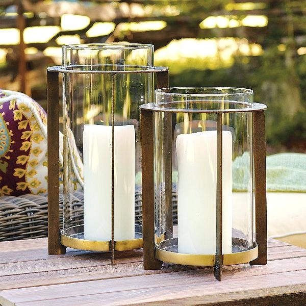 Elegant Outdoor Lanterns For Patio For Outdoor Lighting Outdoor Regarding Elegant Outdoor Lanterns (#3 of 15)