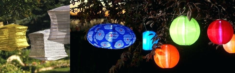 Exciting Solar Lantern Outdoor Solar Lanterns Solar Lighting Outdoor Within Outdoor Solar Lanterns (View 15 of 15)