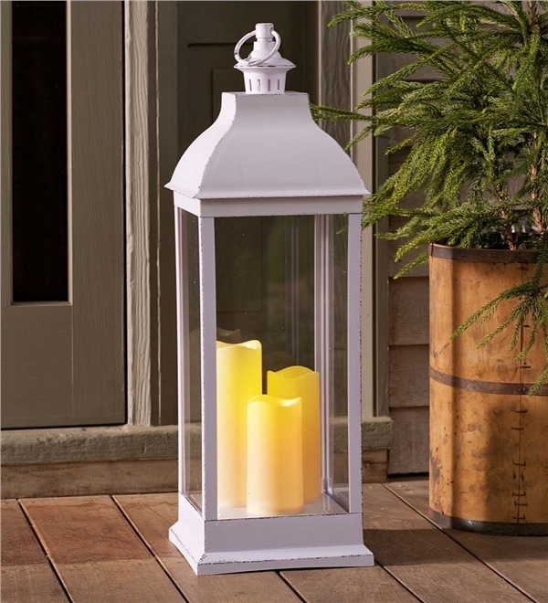 Extra Large Outdoor Lanterns | Sunshineinnwellington In Large Outdoor Lanterns (View 4 of 15)