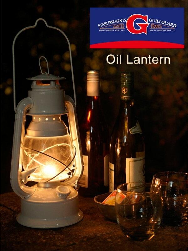 F Goods | Rakuten Global Market: Guillouard (girard) Dedicated Oil With Regard To Outdoor Oil Lanterns For Patio (View 14 of 15)