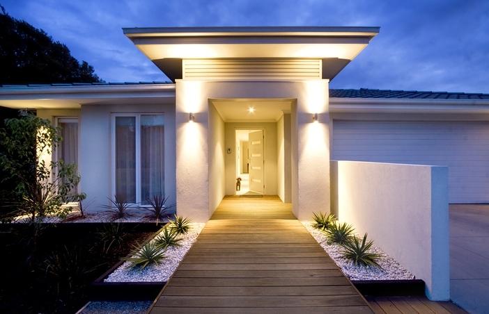Front Door Lighting Ideas And Products John Cullen Sconces Lights Inside Outdoor Lanterns For Front Door (View 14 of 15)