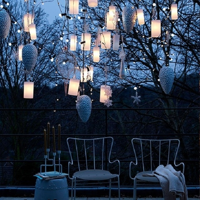 Hang Outdoor Lanterns | Home Design Ideas Regarding Outdoor Standing Lanterns (View 4 of 15)