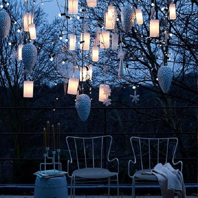 Hang Outdoor Lanterns | Home Design Ideas Regarding Outdoor Standing Lanterns (View 6 of 15)