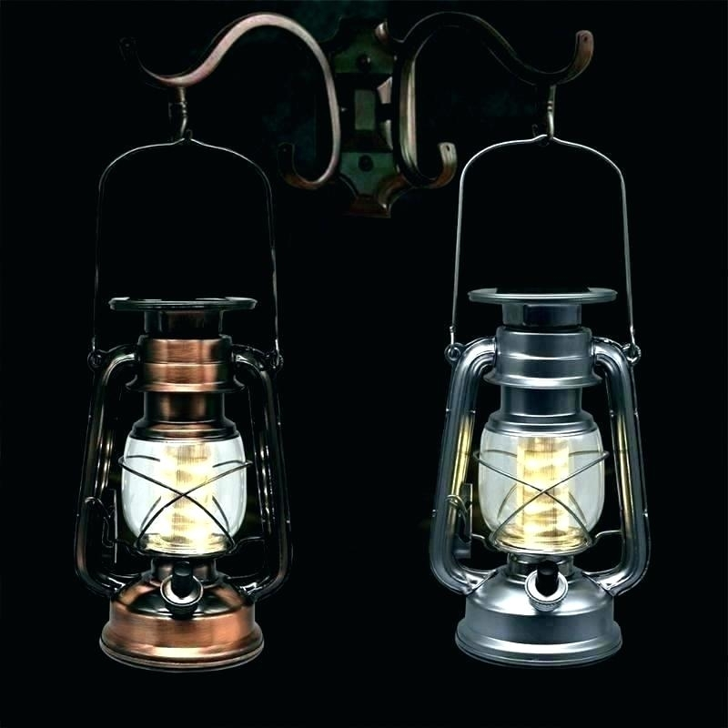 Hanging Outdoor Lights Glamorous Ideas For Hanging Outdoor String For Outdoor Vinyl Lanterns (View 5 of 15)