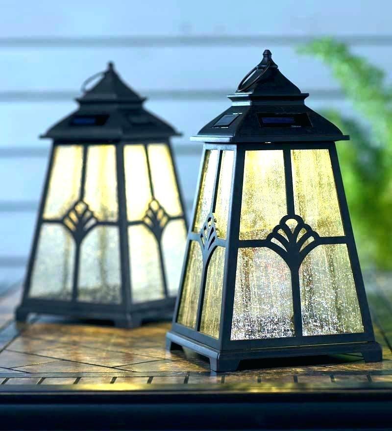 Hanging Solar Lanterns For Garden Hanging Solar Garden Lights Solar With Outdoor Solar Lanterns (#6 of 15)