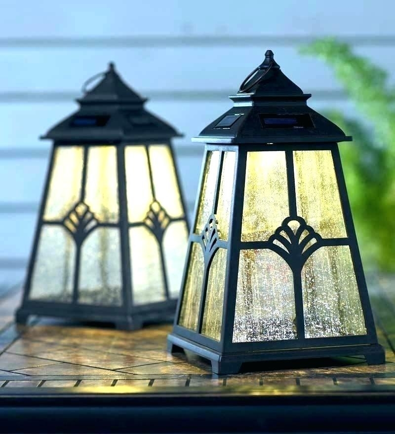 Hanging Solar Lanterns For Garden Outdoor Lantern Amazon – Adscafe With Regard To Outdoor Lanterns At Amazon (View 2 of 15)